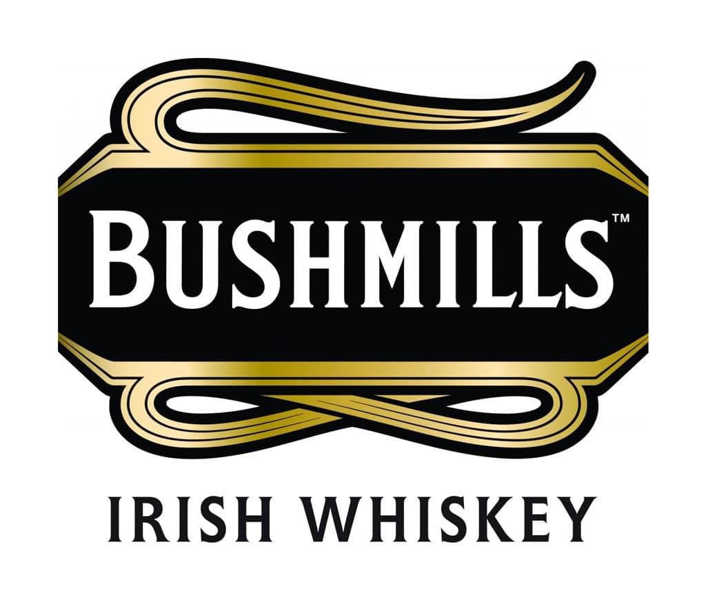 בושמילס - bushmills