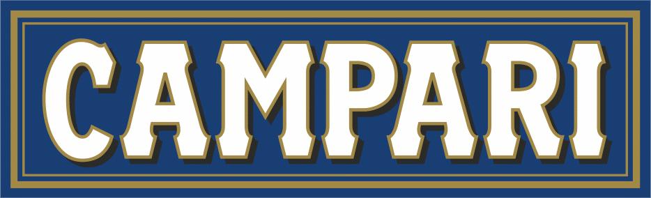 קמפרי - Campari