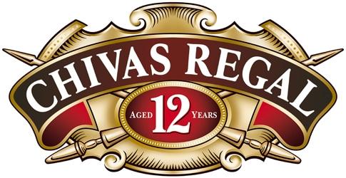 שיבאס - Chivas