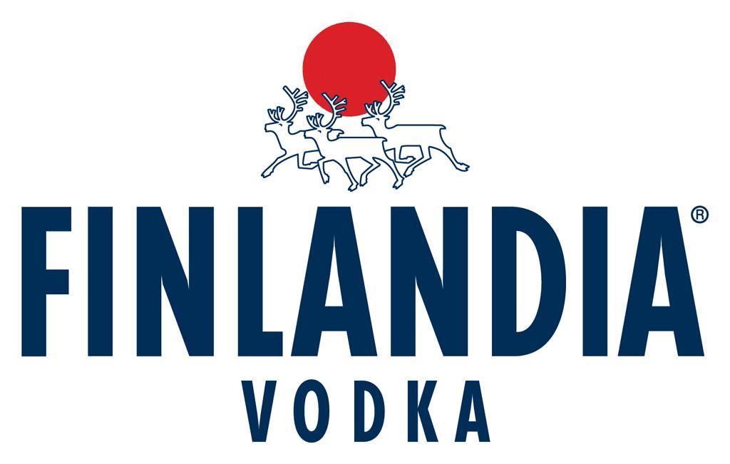 פינלנדיה - Finlandia