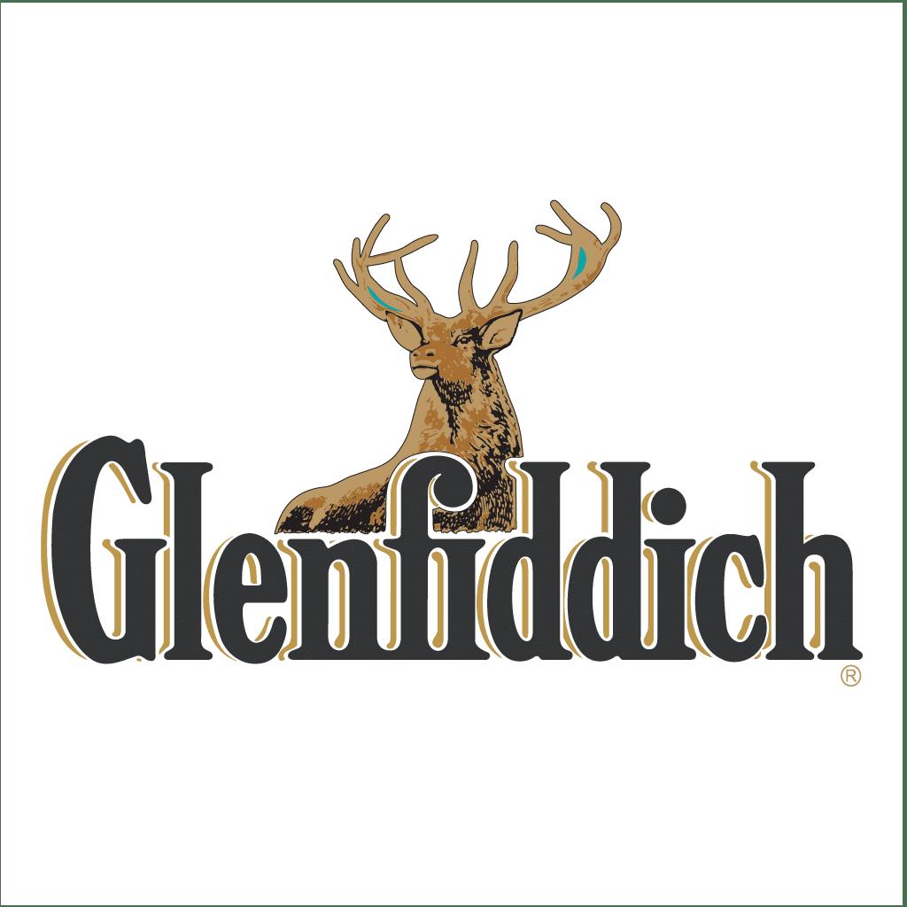 גלנפידיך - Glenfiddich