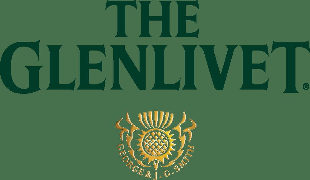 גלנליווט - Glenlivet