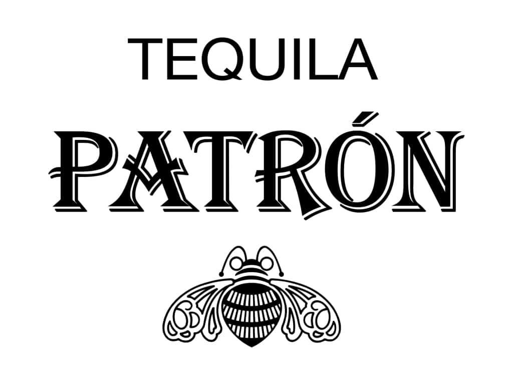 פטרון - Patron