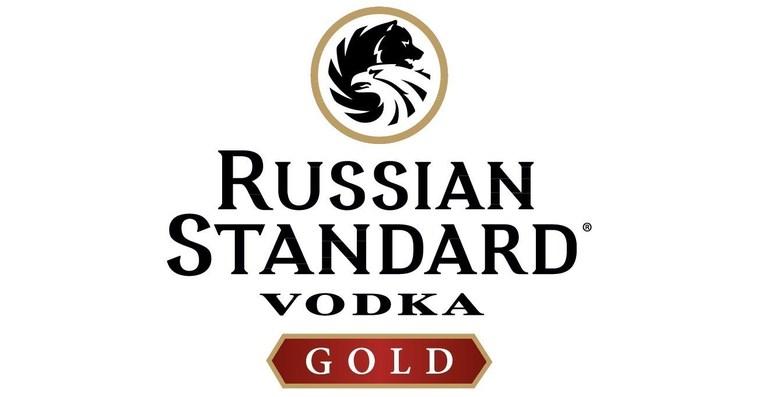 רוסקי סטנדרט - Russian standard
