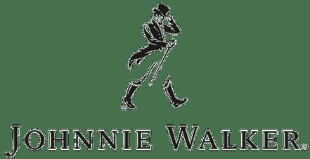 ג'וני ווקר - Johnnie Walker
