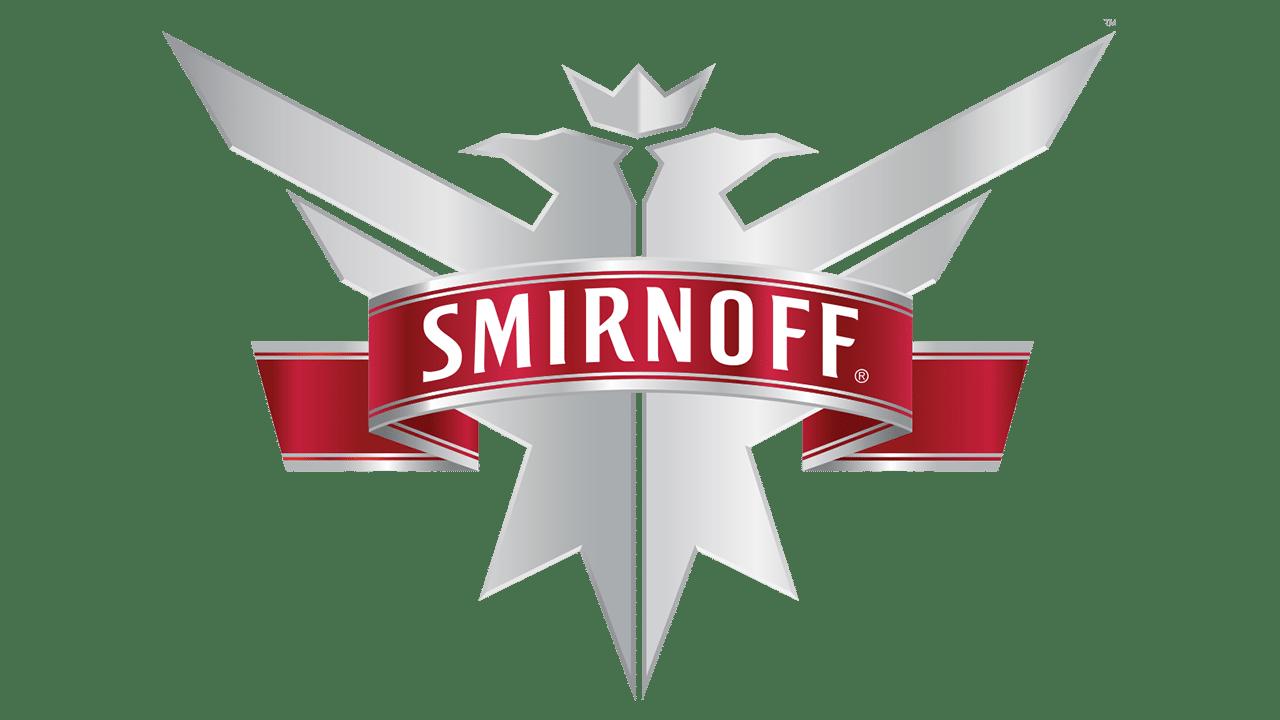 סמירנוף - Smirnoff