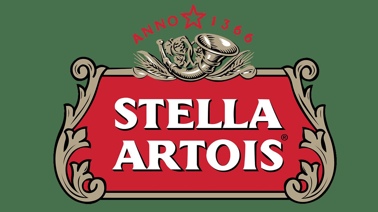 סטלה ארטואה - Stella artois