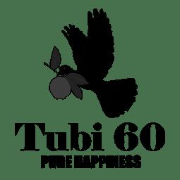 טובי - tubi