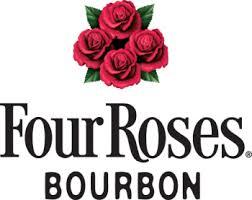 פור רוזס - Four roses
