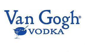 ואן גוך - Van Gogh