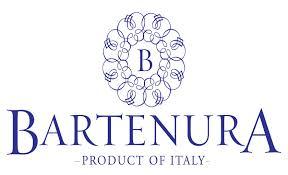 ברטנורה - Bartenura