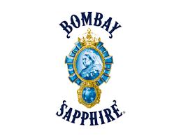 בומביי - bombay