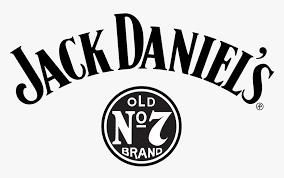 ג'ק דניאלס - Jack Daniel's