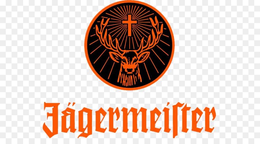 ייגרמייסטר - Jägermeister