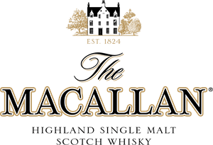 מקאלן - Macallan