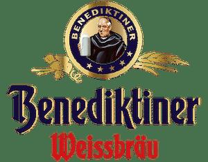בנדיקטינר - Benediktiner