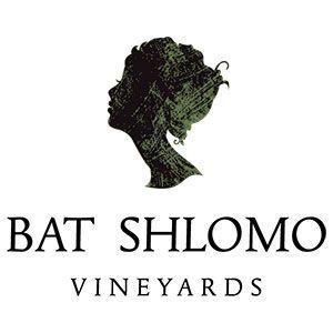 בת שלמה - bat shlomo