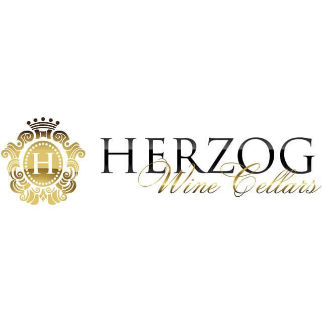 הרצוג - Herzog