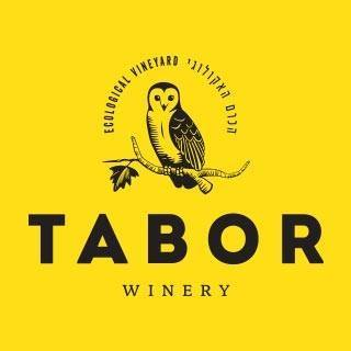 תבור - Tabor