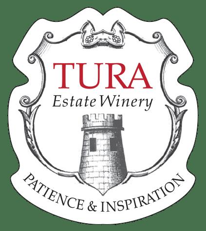 טורא - Tura