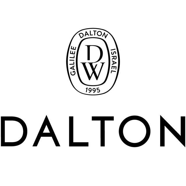 דלתון - Dalton