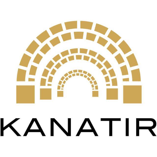 קנאטיר - Kanatir
