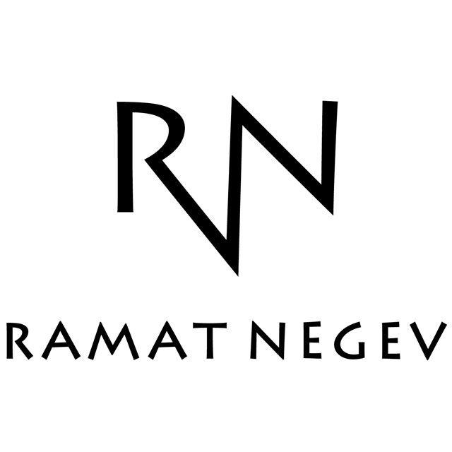 רמת נגב - Ramat negev