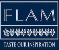 פלם - Flam