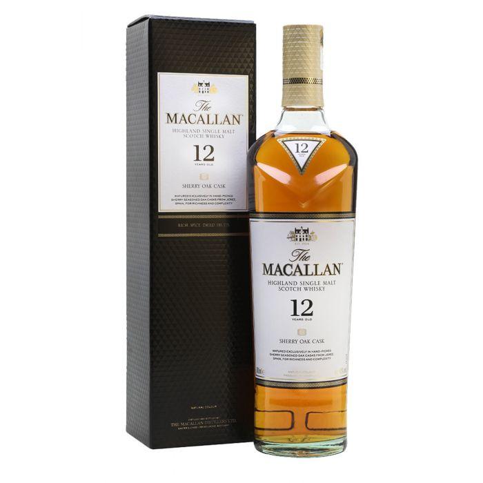 מקאלן 12